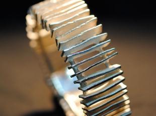 bracciale-steccato.jpg